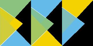 Essence Education Forum (EEF)